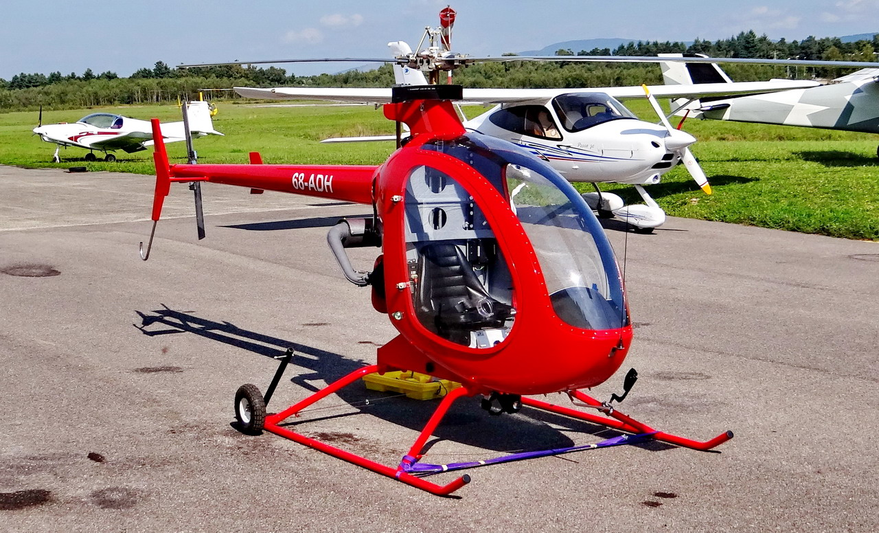 2 seat ultralight helicopter with 377 Le Mosquito Monte En Puissance on gyrotec likewise 377 Le Mosquito Monte En Puissance likewise Hawker Hurricane Mkii Replica further Its Parachutenoits Planereally Its likewise Watch.