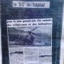 Article du 31 mai 1964 - Photo collection FD