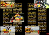 Pages 22-23 Net-Aviation n°11