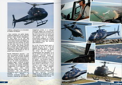 Pages 18-19 Net-Aviation n°9